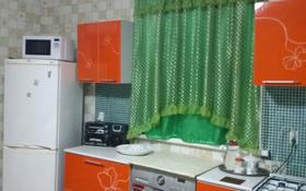 3-комнатный дом посуточно, 65 м², Аэродромная 3/1 за 18 000 ₸ в Бурабае