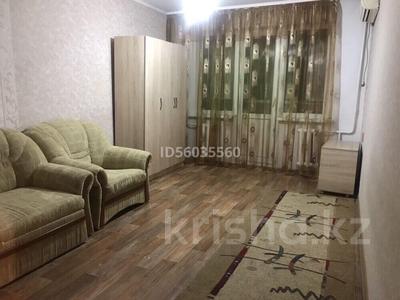 1-комнатная квартира, 40 м² посуточно, мкр №10 15 — Шаляпина берегового за 5 000 〒 в Алматы, Ауэзовский р-н — фото 3