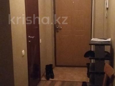1 комната, 52 м², Карасай батыра 151 — Муканова за 70 000 〒 в Алматы, Алмалинский р-н — фото 3