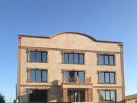 Кызылорда. Офис  1300 м2.  Муратбаева — Жахаева. 2500тг за кв.м.