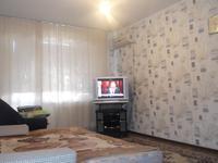 1-комнатная квартира, 33 м², 7 этаж посуточно