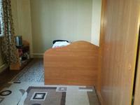 5-комнатный дом, 145 м², 10 сот.