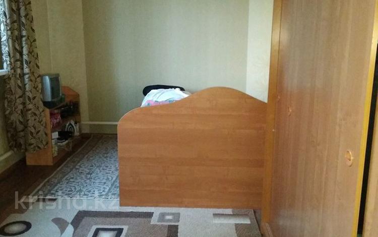 5-комнатный дом, 145 м², 10 сот., Мкр.Еркин 19 — Толеубаева 9 за 15 млн ₸ в Талгаре