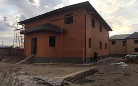 5-комнатный дом, 495 м², 11.3 сот., Аскар тау 24/3 за 80 млн 〒 в Нур-Султане (Астана), Алматинский р-н