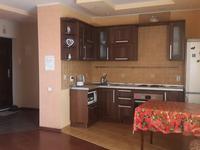 2-комнатная квартира, 53 м², 6/9 этаж посуточно