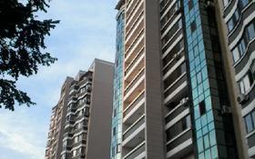 2-комнатная квартира, 55 м², 10/14 эт. помесячно, Айманова 140 за 230 000 ₸ в Алматы, Бостандыкский р-н