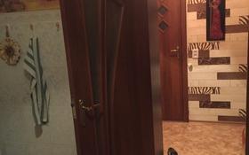 3-комнатная квартира, 80 м², 3/9 эт., ул. Абая 159 А за 13.5 млн ₸ в