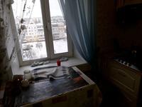 3-комнатная квартира, 64 м², 9/9 этаж