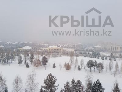 4-комнатная квартира, 205 м², мкр Мирас 188 за 592 млн ₸ в Алматы, Бостандыкский р-н — фото 4