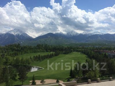 4-комнатная квартира, 205 м², мкр Мирас 188 за 592 млн ₸ в Алматы, Бостандыкский р-н