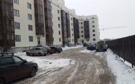 3-комнатная квартира, 90 м², 1/5 эт. помесячно, проспект Нургисы Тлендиева 36 — Улытау за 110 000 ₸ в Астане, Сарыаркинский р-н