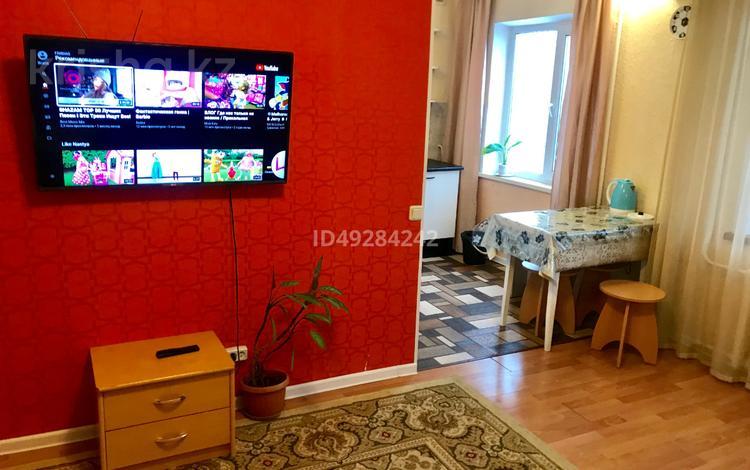 2-комнатная квартира, 45 м², 4/5 этаж посуточно, Астана 16 — Дзержинского за 8 000 〒 в Усть-Каменогорске