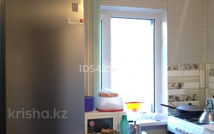 2-комнатная квартира, 42.45 м², 1/5 этаж, Сатпаева 4 — проспект Жамбыла за 6.8 млн 〒 в Таразе