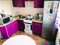2-комнатная квартира, 50.6 м², 4/10 этаж