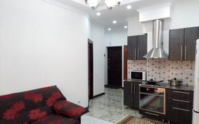 2-комнатная квартира, 56 м², 10/14 эт. помесячно, Айманова 140 за 230 000 ₸ в Алматы, Бостандыкский р-н