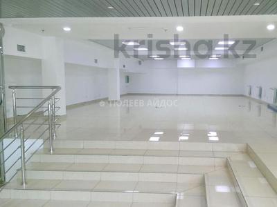 Здание площадью 1745 м², Абая 44 — Байтурсынова за ~ 2.1 млрд ₸ в Алматы, Бостандыкский р-н — фото 2