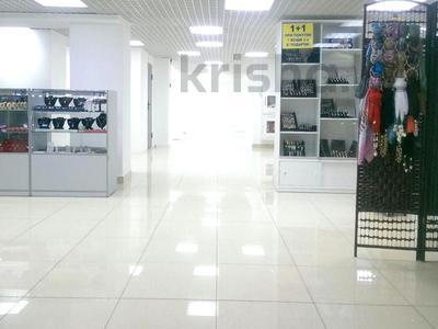 Здание площадью 1745 м², Абая 44 — Байтурсынова за ~ 2.1 млрд ₸ в Алматы, Бостандыкский р-н — фото 4
