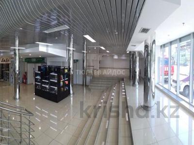 Здание площадью 1745 м², Абая 44 — Байтурсынова за ~ 2.1 млрд ₸ в Алматы, Бостандыкский р-н — фото 7