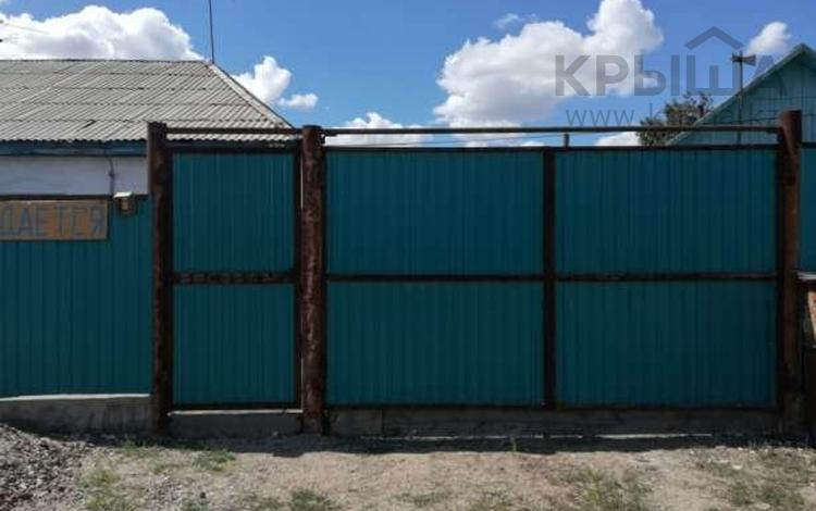 3-комнатный дом, 70 м², 6 сот., Пер. Щорса 24 за 6 млн ₸ в Семее
