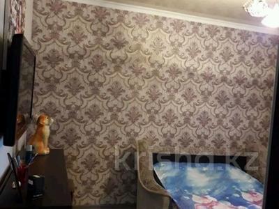 2-комнатная квартира, 54 м², 1/5 этаж, Район гарышкер — Возле финская баня за 12 млн 〒 в Талдыкоргане