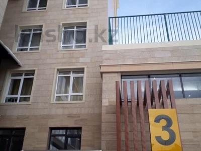 3-комнатная квартира, 85 м², 2/7 эт., Мангилик ел 33/2 за ~ 38.5 млн ₸ в Нур-Султане (Астана), Есильский р-н — фото 5