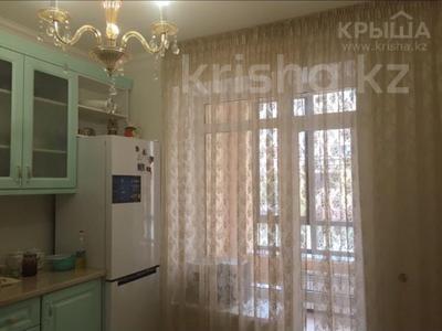 3-комнатная квартира, 85 м², 2/7 эт., Мангилик ел 33/2 за ~ 38.5 млн ₸ в Нур-Султане (Астана), Есильский р-н — фото 3