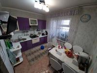3-комнатная квартира, 72 м², 5/5 этаж