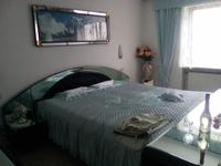 2-комнатная квартира, 60 м², 1 этаж посуточно