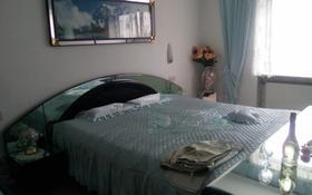 2-комнатная квартира, 60 м², 1 эт. посуточно, Муканова 6/2 — Язева за 7 000 ₸ в Караганде, Казыбек би р-н