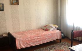 3-комнатный дом, 78 м², 10 сот., Туристическая 76 за 7.7 млн ₸ в Семее