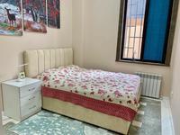 3-комнатная квартира, 63 м², 1/6 этаж