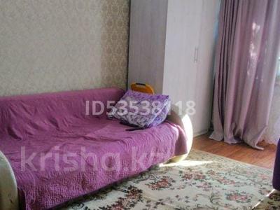 2-комнатная квартира, 45 м², 2/5 этаж, мкр Жулдыз-2 за 12.9 млн 〒 в Алматы, Турксибский р-н
