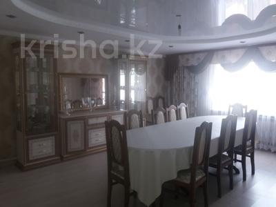 5-комнатный дом, 373 м², 10 сот., Мицкевича 28 — Вавилова за 28 млн 〒 в Кокшетау — фото 13