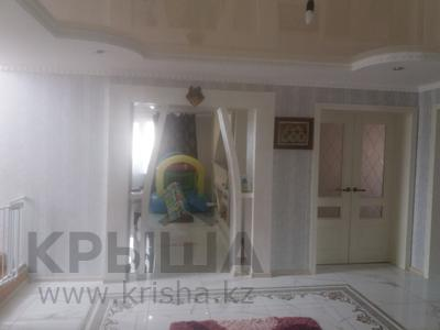 5-комнатный дом, 373 м², 10 сот., Мицкевича 28 — Вавилова за 28 млн 〒 в Кокшетау — фото 14