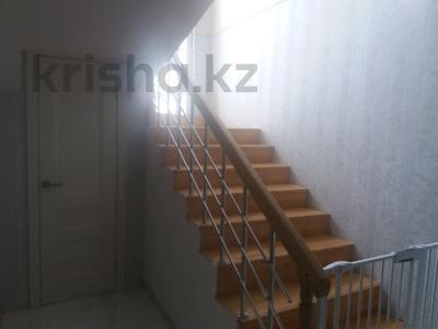 5-комнатный дом, 373 м², 10 сот., Мицкевича 28 — Вавилова за 28 млн 〒 в Кокшетау — фото 9