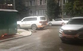 4-комнатная квартира, 67 м², 2/5 эт. помесячно, проспект Стройтелей 17 за 130 000 ₸ в Караганде, Казыбек би р-н