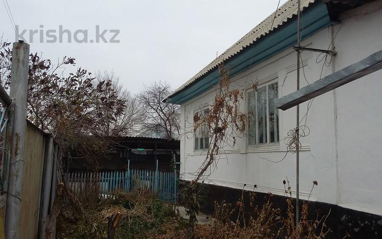 5-комнатный дом, 170 м², 15 сот., Киши Байсерке Абылайхана 65 — Абылайхана за 15 млн ₸