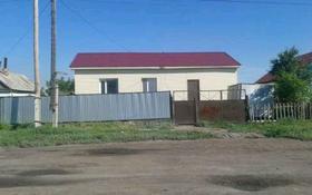 3-комнатный дом, 60 м², 10 сот., Пионерская 150 за 6 млн ₸ в Караганде, Октябрьский р-н