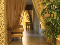 3 комнаты, 250 м²