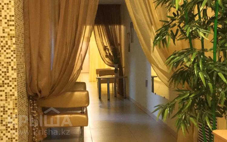 3 комнаты, 250 м², Тимирязева 59А — Манаса за 1 000 ₸ в Алматы, Бостандыкский р-н