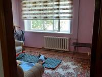 4-комнатная квартира, 114 м², 2/5 этаж помесячно