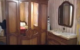 4-комнатный дом, 90 м², 15 сот., С Кривозерка за 6.5 млн ₸ в Петропавловске