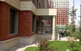 2-комнатная квартира, 42 м², 4/16 этаж, Манаса — Абая за 27 млн 〒 в Алматы, Алмалинский р-н