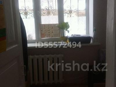 2-комнатная квартира, 45 м², 1/2 этаж, улица Шаяхметова 40 — Бокина за 8 млн 〒 в Талгаре