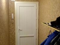 3-комнатная квартира, 48.7 м², 5/5 этаж