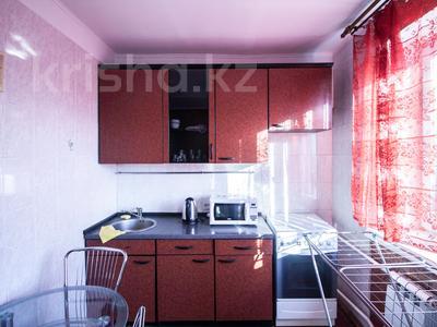 1-комнатная квартира, 5/5 этаж посуточно, Гоголя — Калдаякова за 7 000 〒 в Алматы, Медеуский р-н — фото 3