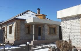 3-комнатный дом, 90 м², 12 сот., Боровская за 22 млн ₸ в Щучинске