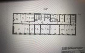 Помещение площадью 500 м², Тохтарова за 18 млн ₸ в Риддере
