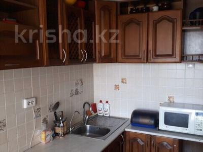 3-комнатная квартира, 62 м², 8/9 этаж, Республики 32 за 15.8 млн 〒 в Караганде, Казыбек би р-н — фото 2