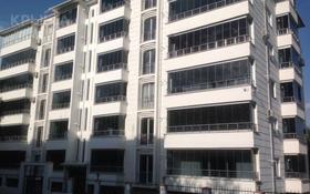 3-комнатная квартира, 105 м², 5/6 эт., Шаяхметова 5 — Шаяхметова за 36.5 млн ₸ в Шымкенте